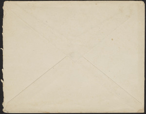 Soldiers mail