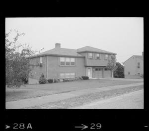 179 Tudor Rd