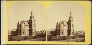 Concord, Mass. Free Public Library