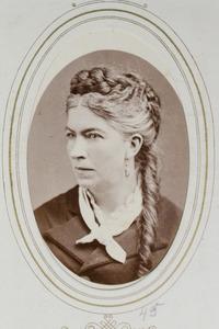 Gibbons, Mrs. John Murray