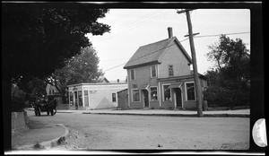 Piersons stores