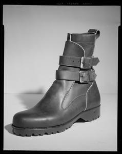 CEMEL, clothing, footwear, boot, dress (new)